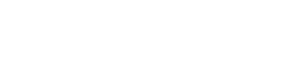 tortuga marketing white logo